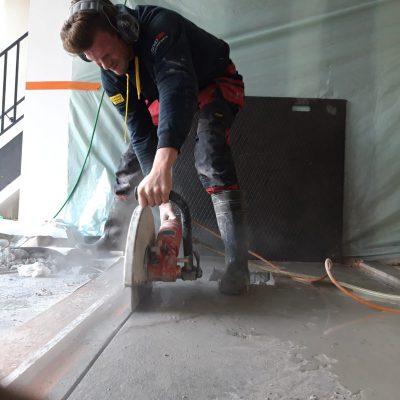 handzagen-beton